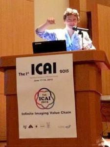 ICAI_presentation2