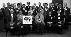 ICES2008_NIST