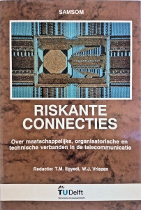 Riskante connecties5