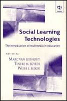 Social_Learning_Technologies_frame